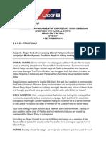 Campaign Transcript.docx