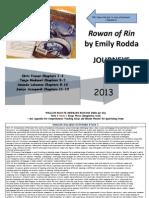 rowan of rin whole book
