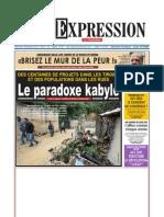 L'expression du 04-09-2013.pdf