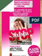 INFORMACION_DEFENSA_PERSONAL_FEMENINA.pdf