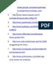 Ugc Net Literature Sites