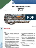 Jt8 Engine 2