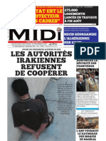 Le Midi Libre du 04-09-2013.pdf