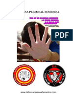 Defensa Personal Femenina.pdf