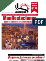 El Sol 128 Temporada 05.pdf