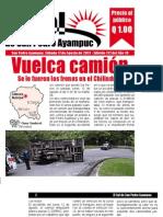 El Sol 127 Temporada 05.pdf