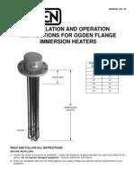 flangedimmersionheaters.pdf