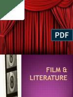 Film and Fiction Adaptation 2