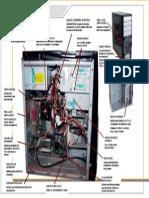 Taller02 - El Gabinete o CPU