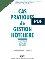 E1732-Cas-pratiques-de-gestion-hôtelière