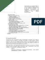 APLICAÇÃO DO ACORDO TRIPs À LUZ DO DIREITO INTERNACIONAL E DO DIREITO INTERNO.pdf