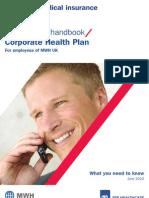 Membership Handbook.pdf