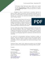 CP TimGroup Vietnam.pdf