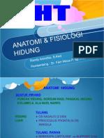 Anatomi telinga hidung tenggorokan pdf editor