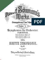 IMSLP28368-PMLP10638-Schumann_-_097_-_Symphony_n.3_Eb__fs_BH_.pdf