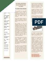 ACUMULADORES ELECTRICOS DE PLOMO ARTICULO.pdf