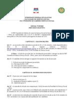 Edital 2013.2- SELECAO (3)