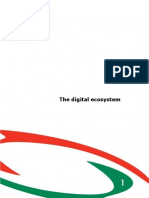 The_digital_ecosystem.pdf