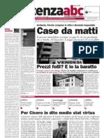 Vicenzaabc n 8 - 7 maggio 2004