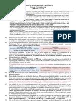 [23.06.2012] Resumen El Fedro de Platon, Paideia