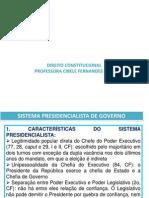 Cibele Fernandes Dias i