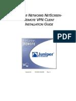 NS-RemoteVPNInstallationv8.6