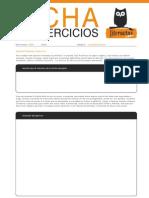Ficha 0002 Noticias Frescas