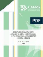 Orientacoes IGD Para Conselhos Final