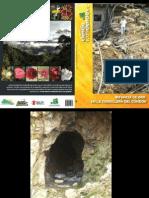 Categorías Minería Zamora
