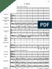 Mussorgsky - Bydlo - Orquesta Ravel