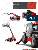 Manitou MT 14 18 (IT)