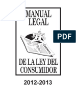 Consumer Law-Spanish-Texas.pdf