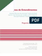 coletanea de entendimentos - rede federal.pdf