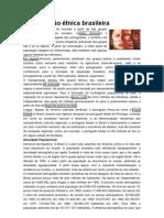 Composição étnica brasileira.docx