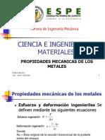 Propiedades Mec Metales-1