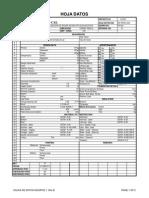 Data Sheet Tk Lechada