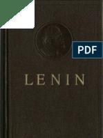 Lenin 21