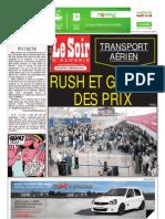 LE SOIR D ALGERIE DU 04.09.2013.pdf