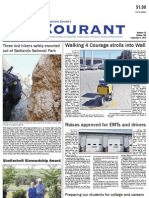 Pennington Co. Courant, September 5, 2013