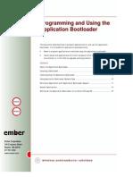 120-5022-000_ApplicationBootloader
