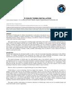 CT Installation OTC Paper v4