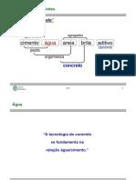 4_Materiais Constuintes_Concreto [Modo de Compatibilidade]