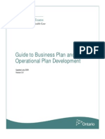 Fht Guide Plan