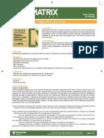 Chapisco Adesivo Para Concreto 3202