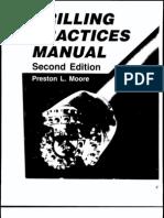 drilling practices manual Preston L Moore.pdf
