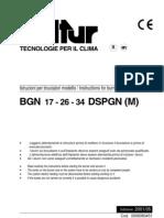 BALTUR-bruciatore-BGN-17-26-34