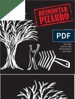 Desmontar Pizarro