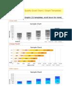 73 Free Designer Quality Excel Chart Templates - 2.xls