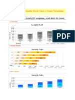 73 Free Designer Quality Excel Chart Templates - 2.xls