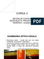 curs2_MNEIS